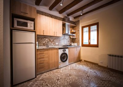Cal-Giral-1-Apartaments-4