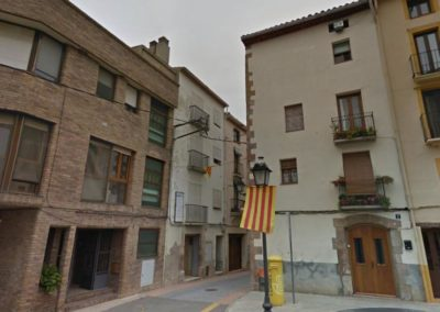 CalGiral1_streetview