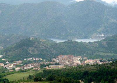 Cornudella