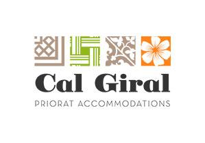 Cal Giral